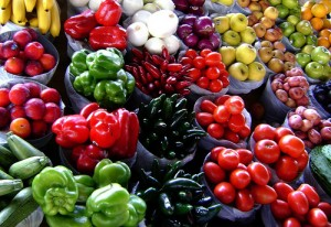 low oxalate fruits and vegetables for low oxalate recipes
